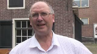 VT Wonen en uitbreidingsplannen Museum Spakenburg