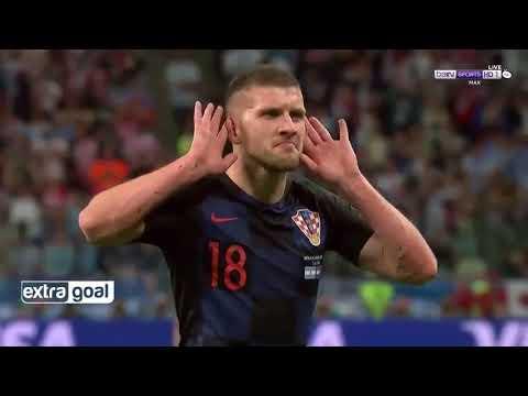 Argentina vs Croatia 0 3    All Goals & Highlights   21 06 2018 HD World Cup  480 X 854