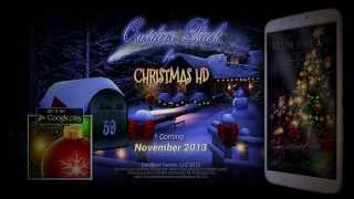 Christmas HD YouTube video