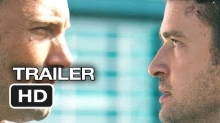 Nonton Runner  Runner Trailer 1  2013    Justin Timberlake  Ben Affleck Movie Hd Film Subtitle Indonesia Streaming Movie Download
