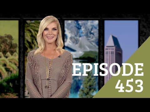 California Life with Heather Dawson | Episode 453