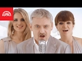 Spustit hudební videoklip Gabriela Gunčíková & Marta Jandová - Santa Superstar (Oficiální video)