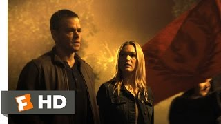 Nonton Jason Bourne   Riot Chase Scene  2 10    Movieclips Film Subtitle Indonesia Streaming Movie Download