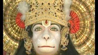 Balaji Meri Laaj Rakho By Narendra Kaushik [Full Song] I Danka Baba Ka (Balaji Ka Bhajan)