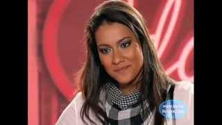 Download Lagu Jaysa Pedreira | Audição - Ídolos 2012 Mp3