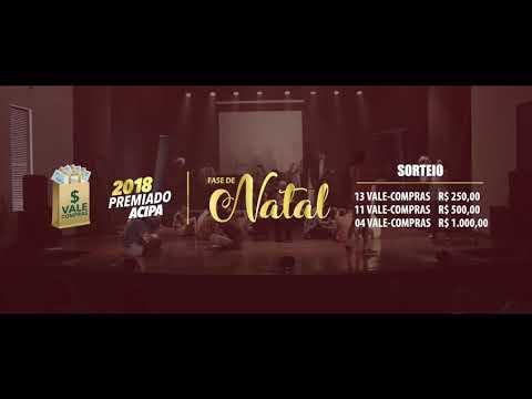Caminhos de Elisa - Acipa promove Espetáculo Musical que conta a história de Palotina