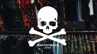 Video BAPE x Mastermind Hongkong + BELANJA BAPE DI REBELLION MP3, 3GP, MP4, WEBM, AVI, FLV Desember 2018