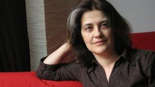"""Rosa Ribas: """"El humor es lo que nos salva ante un cáncer"""""""