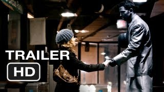 Nonton The Giant Mechanical Man Official Trailer   Jenna Fischer  Topher Grace Movie  2012  Hd Film Subtitle Indonesia Streaming Movie Download