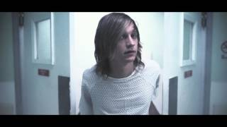 Picturesque Monstrous Things music videos 2016 metal