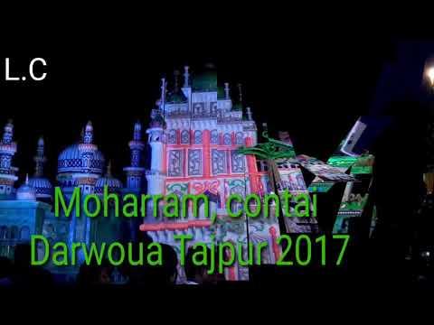 Video Moharram W.B Contai...Darwua,Tajpur,majna download in MP3, 3GP, MP4, WEBM, AVI, FLV January 2017