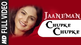 Nonton Jaaneman Chupke Chupke  Full Song  Film   Muskaan Film Subtitle Indonesia Streaming Movie Download