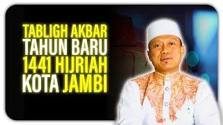 Video Ustad Das'ad Latif PECAH SUASANA Ceramah terbaru Tabligh Akbar 1 Muharram 1441 H di Jambi MP3, 3GP, MP4, WEBM, AVI, FLV September 2019