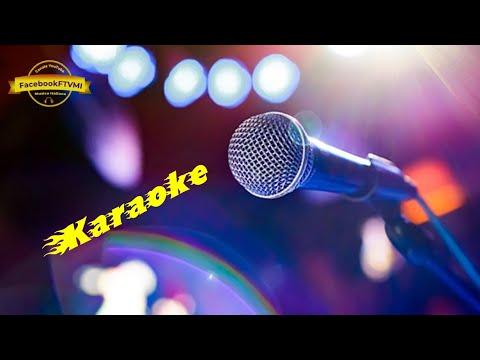 , title : 'Antonello Venditti - AMICI MAI Karaoke testo'