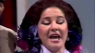 Balança Mas Não Cai: Ofélia e Fernandinho Recebem o Ilustre Convidado Francisco Cuoco (1982).