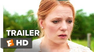 Nonton Different Flowers Trailer #1 (2017)   Movieclips Indie Film Subtitle Indonesia Streaming Movie Download