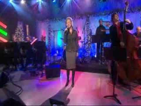 Bette Midler - Have Yourself A Merry Little Christmas