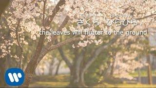 Download Lagu Ailee – SAKURA (Full Ver.) Mp3