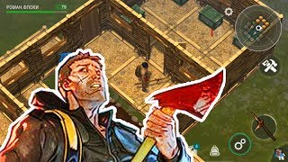Last Day On Earth - Chiến game SINH TỒN siêu hot bằng BlueStacks 3