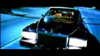 Trae - Swang ft. H.A.W.K.