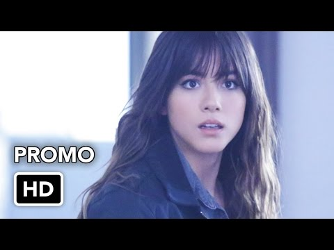 Marvel's Agents of S.H.I.E.L.D. 2.18 (Preview)