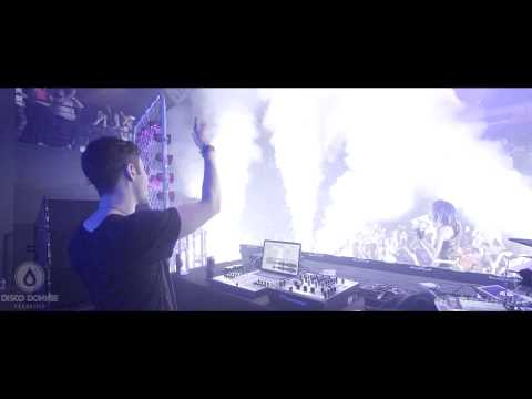 3LAU Aftermovie – Houston