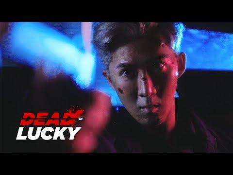 DEAD LUCKY Ep 2 - I'm a Cop!