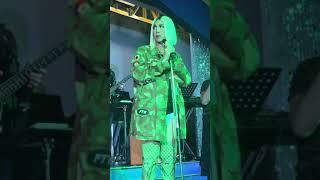 Video Vice Ganda at Laffline MP3, 3GP, MP4, WEBM, AVI, FLV Desember 2018