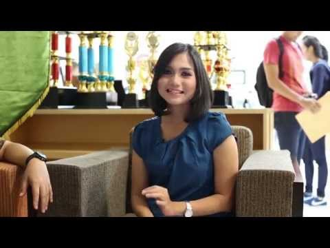 ONLINE LEARNING with BINUS UNIVERSITY – Introduction to BINUS ONLINE LEARNING (Part 2)