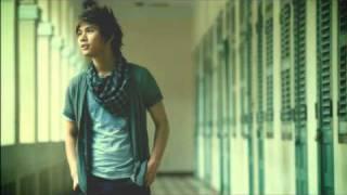 Bo tu 10A8 - phim teen Vietnam - Bo tu 10A8 - Tiet hoc cuoi cung (OST)