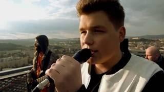 Video Adam Kukačka Band - Vzdálená (oficiální videoklip)