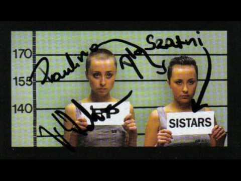 Tekst piosenki Sistars - Będzie co będzie po polsku