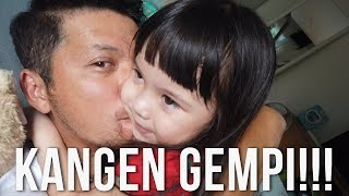 Video KANGEN GEMPI....MORE THAN 3000 MP3, 3GP, MP4, WEBM, AVI, FLV Juli 2019