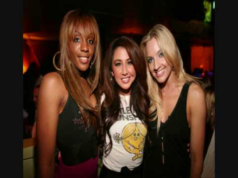 The Journey From Danity Kane to DK3...