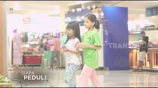 Video EKSPERIMEN Pengorbanan Kakak Demi Sang Adik | SIAPA PEDULI (12/02/19) MP3, 3GP, MP4, WEBM, AVI, FLV April 2019