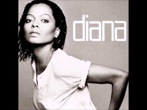 Diana Ross - I'm Coming Out