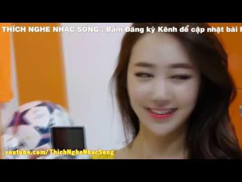 Liên Khúc Nhạc Sống Remix - Cực Bốc Hay Nhất