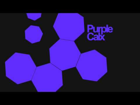 Purple Calx - Qirex