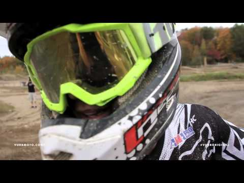 cody williams - Late Fall shredding at MX207 in Lyman, Maine with some of the local boys. Featuring NESC regulars Cody Williams, Gabe Gutierres, Seth Ciccarelli and Casey My...