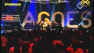 Tak Ada Logika (remix version) at Launch trans sacredly agnezious