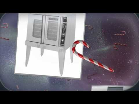 Garland convection oven:Get info on Garland convection oven