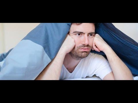 5 تأثيرات خطيرة على جسم الإنسان يسببها نقص النوم