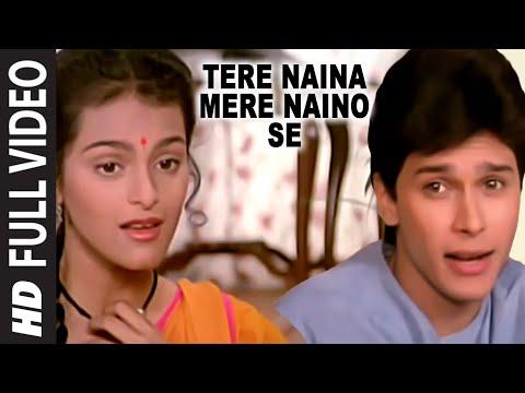 Tere Naina Mere Naino Se Full HD Song | Bhrashtachar