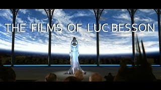 Video The Films of Luc Besson MP3, 3GP, MP4, WEBM, AVI, FLV Juni 2018