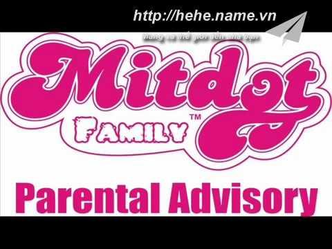 Xăng tăng rồi Xăng Căng Quá - FOE & Mitdot Family
