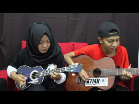 Video Debu Jalanan - Cerita Anak Jalanan Cover By @ferachocolatos ft. @gilang download in MP3, 3GP, MP4, WEBM, AVI, FLV February 2017