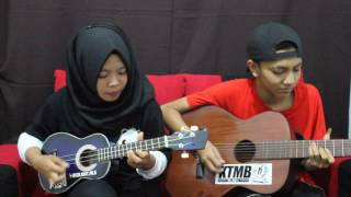 Video Debu Jalanan - Cerita Anak Jalanan Cover By @ferachocolatos ft. @gilang MP3, 3GP, MP4, WEBM, AVI, FLV Maret 2018