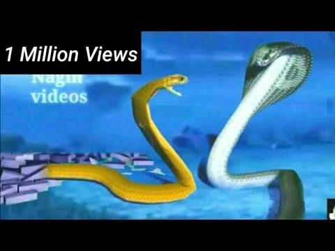 Video Nagin 4 episode 3 download in MP3, 3GP, MP4, WEBM, AVI, FLV January 2017