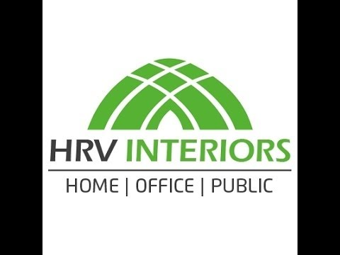 HRV Interiors Co. Office solutions in 64 seconds