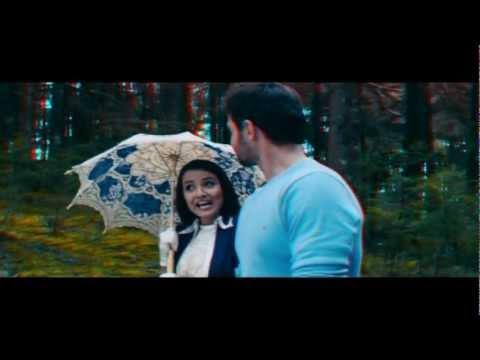 Haunted-Rehan befriends Meera